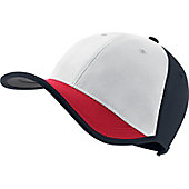 Nike Ultralight Custom Cap