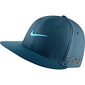 Nike Men's True Tour Golf Cap