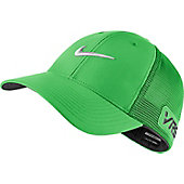 Nike Tour Legacy Mesh Cap