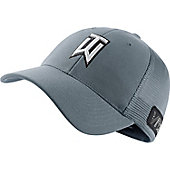 Nike Men's TW Tour Legacy Mesh Golf Cap