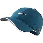Nike Men's Tour Legacy Golf Cap