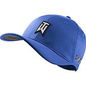 Nike Men's TW Ultralight Tour Golf Cap