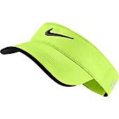 Nike Men's Tour Golf Visor