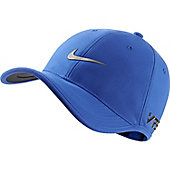 Nike Men's Ultralight Tour Golf Cap