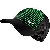 Nike Men's Tour Legacy Printed Mesh Cap
