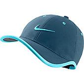 Nike Men's Ultralight Binded Golf Cap