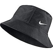 Nike Men's Storm-FIT Bucket Cap