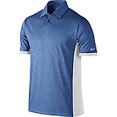 Nike Men's Victory Block Golf Polo
