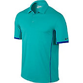 Nike Tech Men's Ultra Polo