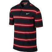 Nike Tech Men's Ultra Stripe Polo