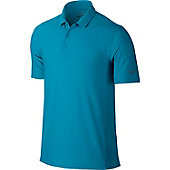 Nike Tech Men's Embossed Polo