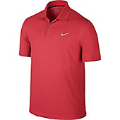 Nike Tech Men's Vent Polo