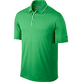Nike Tech Men's Tipped Polo