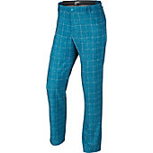 Nike Men's Plaid Pant