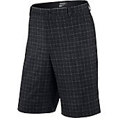 Nike Men's Plaid Short