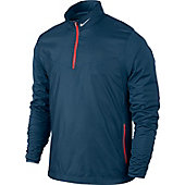 Nike Men's Golf Shield 1/2 Zip Jacket