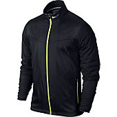 Nike Men's Golf Shield Full Zip Jacket