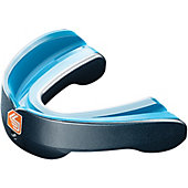 Shock Doctor Youth Gel Nano Mouthguard