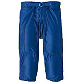 Alleson Athletic Youth High Luster Football Pants