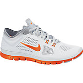 Nike Women's Free Trainer 5.0 Running Shoe
