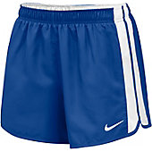 Nike Men's Anchor Track Shorts