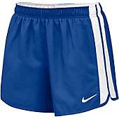 Nike Men's Anchor Track Shorts