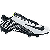 Nike Vapor Strike 4 Low Detached Football Cleat