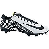Nike Vapor Strike 4 Low Detached Football Cleat