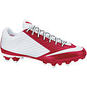 Nike Men's Vapor Speed Low TD Detach Football Cleats