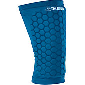 McDavid HexPad Knee/Shin/Elbow Royal Sports Pad