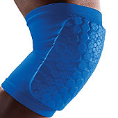 McDavid Adult TEFLX Knee/Elbow/Shin Pad (Pair)