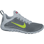 Nike Men's Free Trainer 5.0 TB Running Shoe