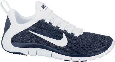 Nike Men's Free Trainer 5.0 TB Running Shoes deal 2016