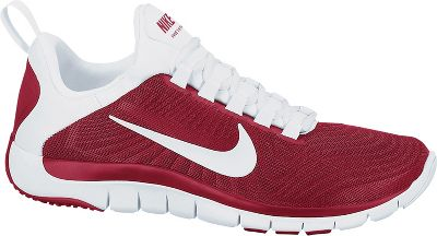 Nike Men's Free Trainer 5.0 TB Running Shoes