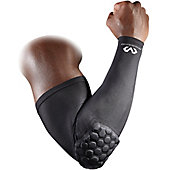 McDavid HexPad Power Shooter Arm Sleeve
