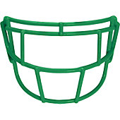 SCHUTT YOUTH EGOP XL FACEMASK