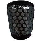 McDavid HexPad Impact Elbow/Knee Pad