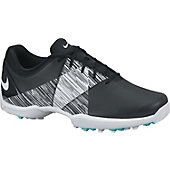 Nike Women's Delight V Golf Shoe