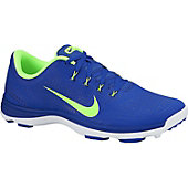 Nike Men's Lunar Cypress Golf Shoe