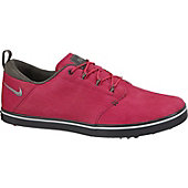 Nike Women's LunarAdapt Golf Shoe