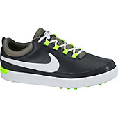 Nike Youth VT JR. Golf Shoe