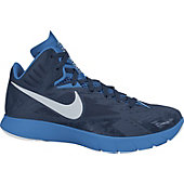 Nike Men's Lunar Hyperquickness Basketball Shoe