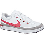 Nike Men's Lunarwaverly Golf Shoe