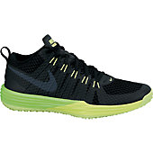 Nike Men's Lunar Trainer 1 Training Shoe