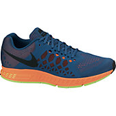 NIKE 14U MENS PEGASUS 31 RUN SHOE