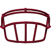 SCHUTT YOUTH ROPO SW XL FACEMASK