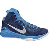 Nike Men's 2014 Hyperdunk Basketball Shoes