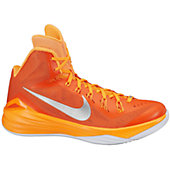 Nike Women's 2014 Hyperdunk Basketball Shoes