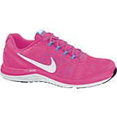 Nike Women's Dual Fusion Run 3 Running Shoes