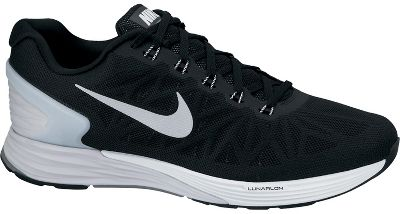 new concept 95ec0 88cd1 UPC 091202750909. ZOOM. UPC 091202750909 has following Product Name  Variations  Nike Men s Lunarglide 6 ...